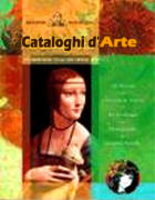 Cataloghi d'Arte on-line